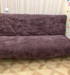 Мебель ( Диван - Кровать )