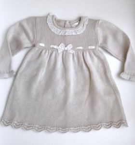 Платье детское MAYORAL