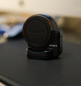 Переходник для объективов Sony LA-EA2