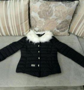 Курточка р.44