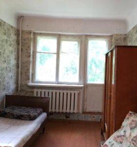 Квартира 32кв.м 2/2
