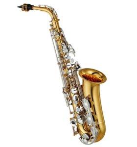 Саксофон на Ваше торжество