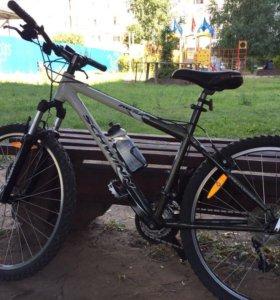 Продаю велосипед Schwinn Mesa