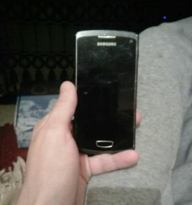 Телефон SAMSUNG GT-S8600