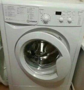 Ремонт стиральных машин. Продажа.Утилизация.