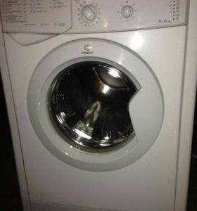Ремонт стиральных машин. Продажа. Утилизация.