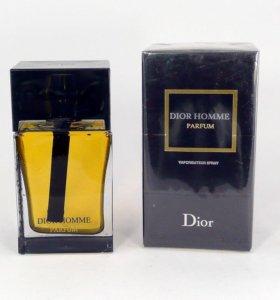 Dior - Homme Parfum - 100 ml