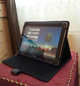 Чехол для планшета 10'