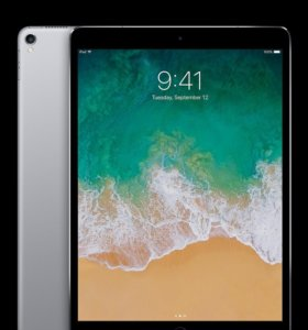 Apple iPad Pro 10.5 Cellular 64GB