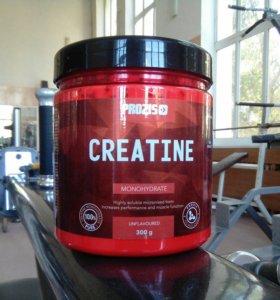 Креатин, 300 грамм