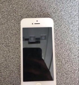 Apple iPhone 5, 64gb