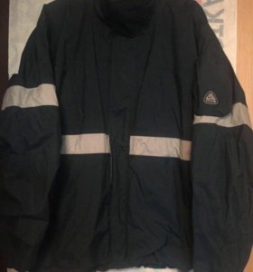 "Куртка ""Nike"""