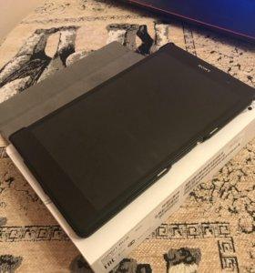 Планшет Sony tablet Xperia Z3 LTE