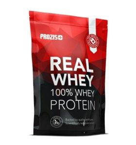 Сывороточный протеин, 1 кг