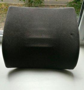 Norma flex подушка под спину
