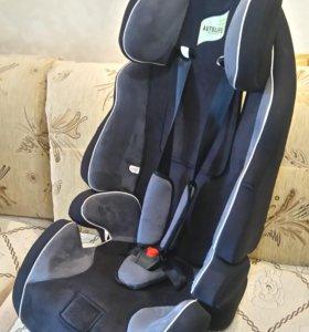 Кресло детское Прокат