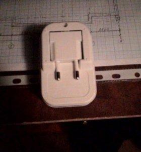 """Зарядное устройство ,,Лягушка"""""""