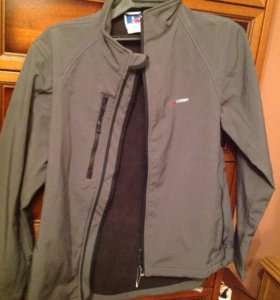 Куртка новая р-46, 167