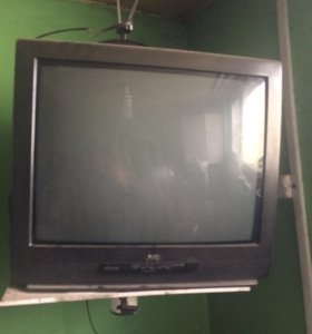 Холодильник,Телевизоры