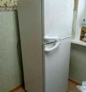 Холодильник. No Frost. Торг