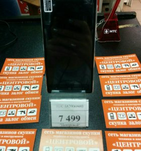 HTC S820