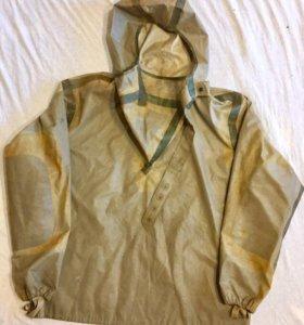 Куртка от костюма Л-1