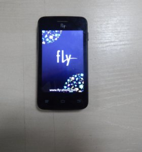Fly IQ434 ERA Nano 5