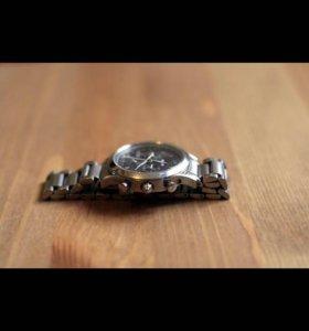 Часы Charmex Ch 1881