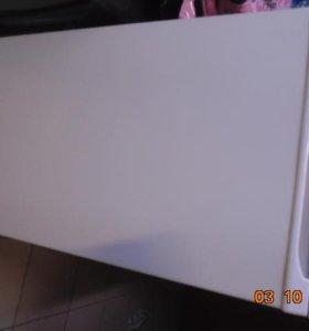 маленький холодильник Бирюса