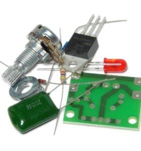 Ремонт настройка различной электротехники