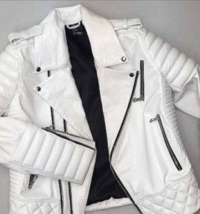 Куртка Balmain