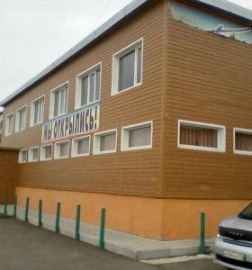 Недвижимость в петропавловске-камчатском купить