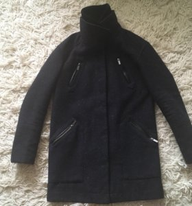 Пальто Bershka, M