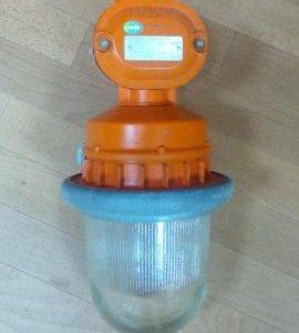 Светильники нсп 18beх-200-111 взрывозащищенный