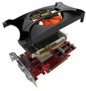 Nvidia geforce gtx 460