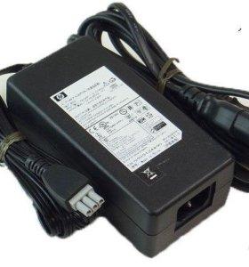 Сетевой адаптер HP 0957-2146