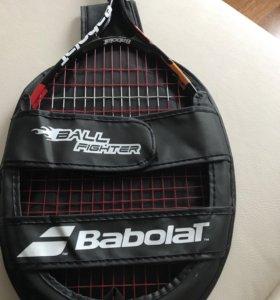 Детская Ракетка для большого тенниса Babolat23