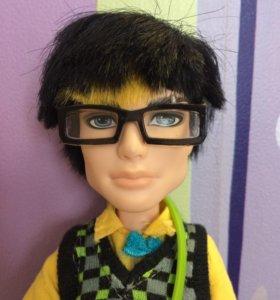 Кукла Джексон базовый Monster High