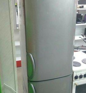 Холодильник ELECTROLUX ENB 3669S