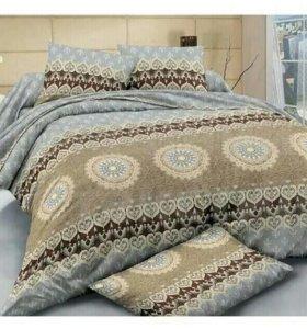 2сп постельное белье