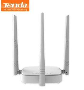 Wifi роутер / маршрутизатор