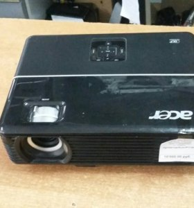 Проектор Acer P1165