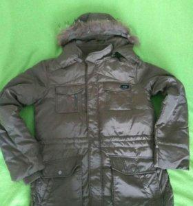 Мужская куртка LTB