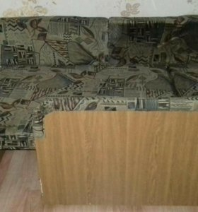 Мебель диваны,холодильник,стиральная машина