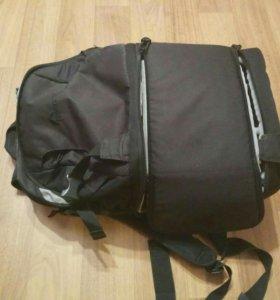 Фотосумка Lowepro dslr Video Fastpack 250 AW