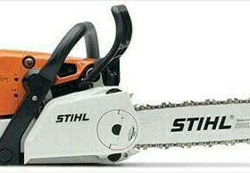 Stihl ms230 c