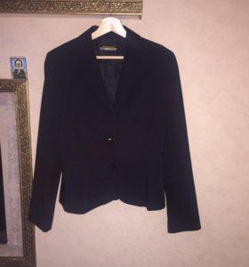 Пиджак Италия размер 48