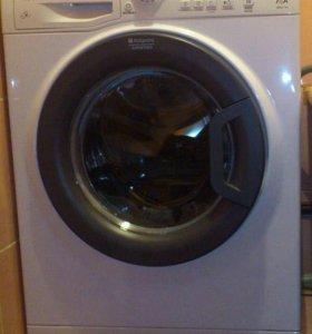 Запчасти для стиральной машины Hotpoint-Ariston