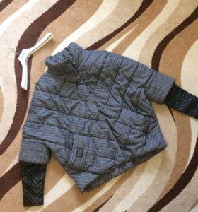 Куртка Samange