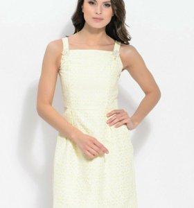 Платье Zarina,44р.
